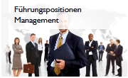 Jobportal Management